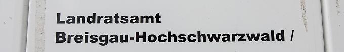 Der Tag: 10:37 Polizei findet im Freiburger Missbrauchsfall Festplatte in See