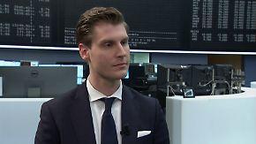 n-tv Fonds: Wie das Börsenjahr 2018 erfolgreich wird