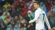 Der Sport-Tag: Fußball-Irrsinn: Spielerberater kassierten 1,27 Mrd Euro