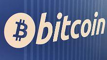 Achterbahnfahrt für Anleger: Bitcoin verliert weiter an Wert