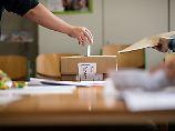 GroKo oder nicht: Was SPD-Wähler denken