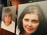 Schwerer Missbrauch in Perris: Eltern gefolterter Kinder werden angeklagt
