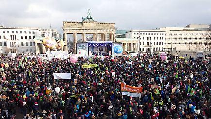 Tv-N Berlin