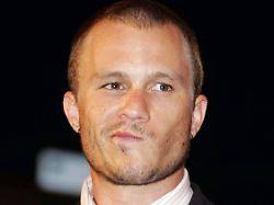 """Heath Ledger: """"Sogar Gott beneidete ihn"""""""