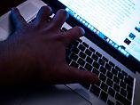 Geheimdienste unterstützten USA: Niederlande infiltrierten russische Hacker