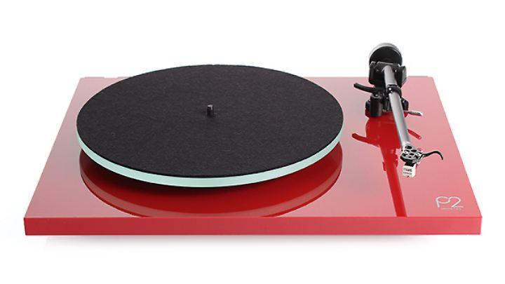 h ren und digitalisieren plattenspieler f r neue und alte vinylsch tze n. Black Bedroom Furniture Sets. Home Design Ideas
