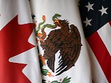 Kanada soll doch noch mitmachen: Nafta-Präsentation wird verschoben