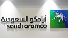 Uneinigkeit im saudischen Kabinett über den Börsenplatz.