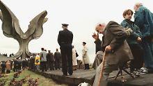 Kroatien und Serbien im Zwist: KZ-Ausstellung Jasenovac sorgt für Ärger