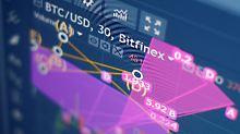 Zweifel an Milliardenreserve: Tether könnte Bitcoin zum Einsturz bringen