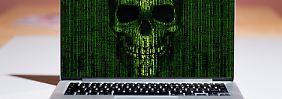 Ein Extra an Sicherheit: Gute Antivirus-Pakete für Mac