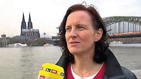 """Silke Kassner zur CAS-Entscheidung: """"Glaubwürdigkeit in ganzen Sport ist verloren gegangen"""""""