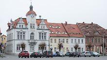 Festival zu Hitlers Geburtstag: Ostritz wehrt sich gegen Neonazi-Feier