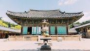 Reisen nach Seoul und Co: Das ist der Oympia-Gastgeber Südkorea