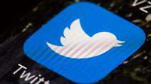 """Aufschrei von """"Trump-Leuten"""": Twitter sperrt Tausende Accounts"""