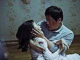 """Übernatürliches, made in Korea: """"The Wailing: Die Besessenen"""" sind los!"""