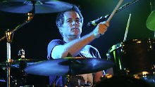 """""""To Be With You"""": Drummer von Mr. Big ist tot"""
