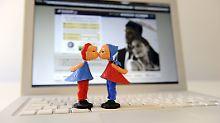 Vertragswirrwarr vermeiden: Tipps für die Online-Partnervermittlung