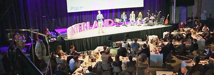 """Startup News, die komplette 70. Folge: Gründer drängen aus Bielefelder """"Hinterland"""" in die Welt"""