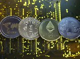 """""""Liebe zum Bargeld ungebrochen"""": Bundesbank für globale Krypto-Regulierung"""