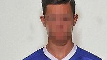 Vergewaltigungen in NRW: 18-Jähriger sitzt in Untersuchungshaft