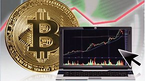Fiskus verdient 12 Monate mit: Bitcoin-Gewinne sind nicht steuerfrei