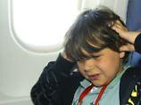 Druckausgleich vorab testen: Wer erkältet fliegt, gefährdet seine Ohren