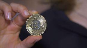 Wallets für Bitcoin & Co.: So funktioniert das Portemonnaie für Kryptowährungen
