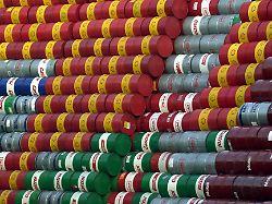 Energieaktien aussichtsreich: Ölpreis sorgt für Inflationsängste