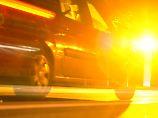 Gegen 1000 Euro an Dienstleister: Verkehrssünder entgeht seiner Strafe