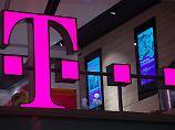"""""""Saft"""" aus dem Verteilerkasten: Telekom will Elektroautos mit Strom betanken"""