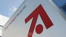 Beteiligung an der Digitalsparte: Investor steigt bei ProSiebenSat.1 ein