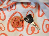 Abschied vom Luftmatratzen-Image: Airbnb startet Luxus-Offensive