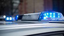 Betreuer weiter gesucht: Vermisste 14-Jährige meldet sich