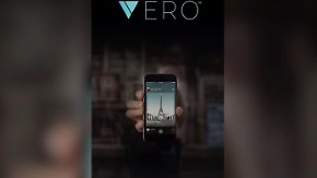 Social-App mit vielen Versprechungen: Was steckt hinter dem Hype um Vero?