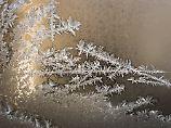 Fünf Tipps für eisige Tage: Was bei der Kälte hilft