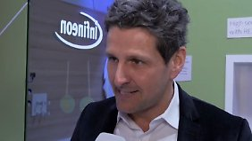 """Maschinen menschlicher machen"": Infineon bastelt an intelligenten Sensoren"