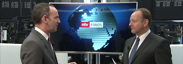 n-tv Fonds: Europa oder doch USA?