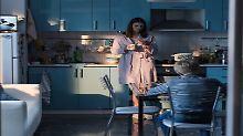 """""""Loveless"""" - Eltern in der Krise: Keine Liebe, kein Erbarmen"""