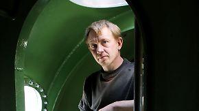 Journalistin Kim Wall zerstückelt: U-Boot-Bauer Madsen bestreitet Mord vor Gericht