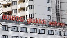 Der Börsen-Tag: Immobiliengigant Vonovia kann 49.000 weitere Wohnungen kaufen
