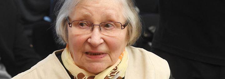 BGH-Urteil im Formular-Streit: Sparkassen-Kundin muss sich Kunde nennen lassen
