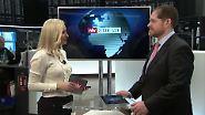 n-tv Zertifikate: Kommt jetzt wieder Bewegung in den Euro-Kurs?
