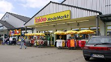 Der Börsen-Tag: Deutscher H&M-Konkurrent erwägt Börsengang