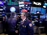 Trump feuert Rex Tillerson: Dow Jones zieht den Kopf ein