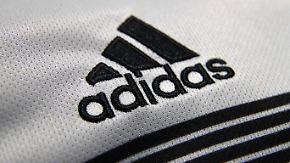 Im Wert von drei Milliarden Euro: Adidas plant erneut Rückkauf von Aktien