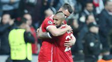 Champions-League-Viertelfinale: FC Bayern hat Losglück, Kracher für Klopp