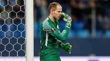 Der Sport-Tag: EL-Auslosung im RE-LIVE: RB Leipzig trifft auf Marseille