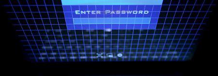 """Ministerium beschwichtigt: """"Bundes-Hack"""" wohl doch nicht erfolgreich"""