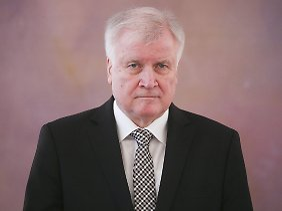 Folgt einer präzisen Kulturkampf-Agenda: Bundesinnenminister Horst Seehofer.